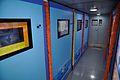 Digital India MSE Bus Interior - MSE Golden Jubilee Celebration - Science City - Kolkata 2015-11-17 4797.JPG