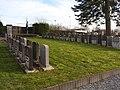 Dilbeek Kerkhofstraat Begraafplaats (3) - 306689 - onroerenderfgoed.jpg