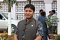 Dilip Kumar Sah.jpg