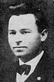 Dimitar Surlev bulgarian revolutionary.jpg