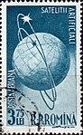 Dimitrie Stiubei - Sateliti artificiali (2).jpg
