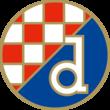 Dinamo Zagreb logo.png