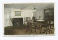 "Dining Room, ""The House of the Seven Gables"", Salem, Mass (NYPL b12647398-74480).tiff"