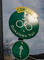 Dinkytown Trail (15622148219).jpg