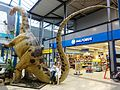 Dinosaurus in Dukenburg.jpg