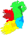 Diocese of Ireland2.png