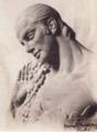 Dionysius (c.1930), plaster cast.png