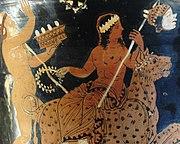 Dionysos panther Louvre K240.jpg