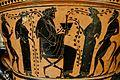 Dionysos thiasos Louvre MNE938.jpg