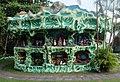 Diorama, Haw Par Villa (14607478267).jpg