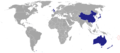 Diplomatic missions in Tonga.png