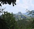 DirkvdM panama bridge.jpg