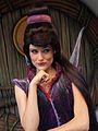 Disneyland Disney Fairies Vidia 4.jpg