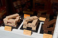 Display of fudge (9009041535).jpg