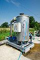 Dispositif d'oxygénation de l'eau.jpg