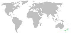 Distribution.holarchaeidae.1.png