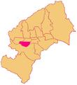 District Trešnjevka Jug (Zagreb).PNG