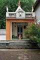 Ditala - Gujarat, India (5934025134).jpg