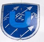 Divisionsmärke Urban Blå.jpg