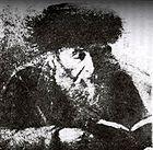 Divrei Chaim of Sanz