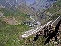Dizin Ski Resorts - panoramio.jpg