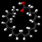 Docosahexaenoic-acid-3D-balls.png