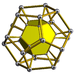 Dodecahedral prism.png