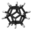 Dodecahedrane-3D-sticks.png