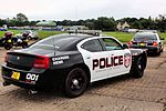 Dodge Charger - Dunsfold 2015 (20520262213).jpg