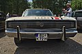 Dodge Charger 1967 (28540132998).jpg