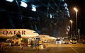 Doha Qatar Airways Boeing 777-300ER.jpg