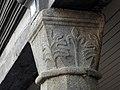 Dol-de-Bretagne (35) La Guillotière 02.jpg