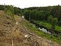 Dolina Łyny koło osady Wilimowo - panoramio.jpg