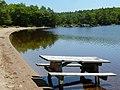 Dollar Lake Provincial Park.jpg