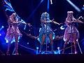 DollyStyle.Melodifestivalen2019.19e114.1000985.jpg