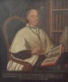 Dom Frei António do Espírito Santo.png