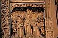 Dom St. Viktor - Xanten - Marienaltar 2014-04-20-08.jpg