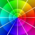 Domain coloring z 01.xcf