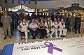 Domestic violence awareness event 110929-N-RI884-029.jpg