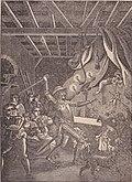 Don Quixote Illustration Close Up.jpeg