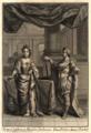Dona Constança Mendez de Sousa, Don Pedro Annes Portel (Theatro histórico, genealógico, y panegyrico; erigido a la inmortalidad de la Excelentíssima Casa de Sousa, 1694).png