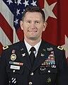 Donald E. Jackson, Jr. (6).jpg