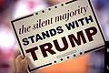 Donald Trump sign (27726999166).jpg