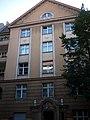 Donaustrasse 13.jpg