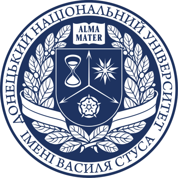Файл:Donetsk National University.png