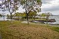 Dongqian Lake, 2020-03-14 02.jpg
