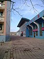 Dongying, Shandong, China - panoramio (533).jpg