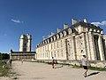 Donjon Château Vincennes 2020-05-19 01.jpg