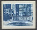 Doopvont door Guido Bigarelli da Como, Baptisterium, Pisa, Italië, RP-F-2007-249-2.jpg