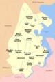 Dorchester MA Neighborhoods.png